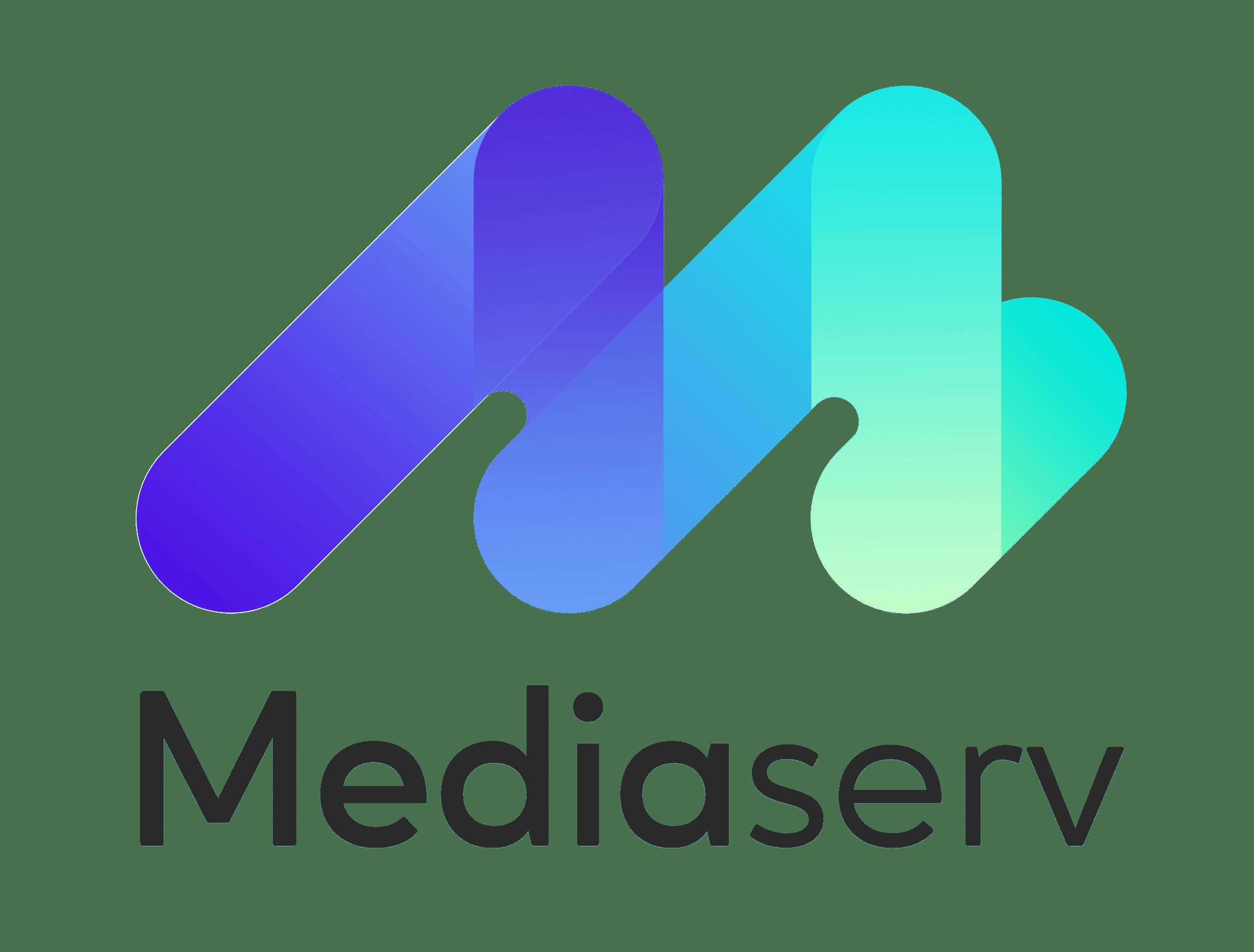 Mediaserv Agency
