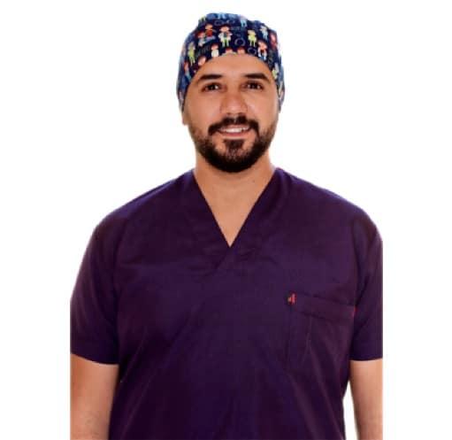 د/ أحمد زكريا
